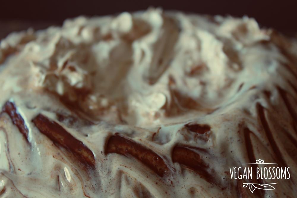 cake_outside_FB