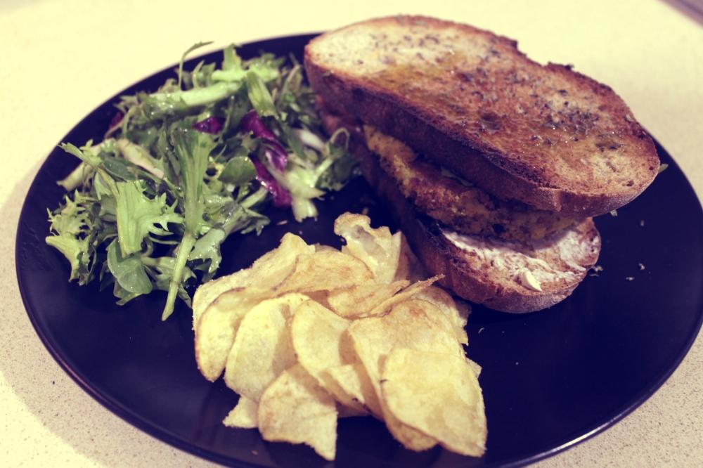 hamburger_grao