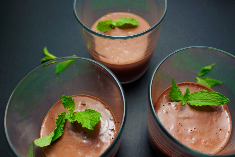 chocolate mousse3