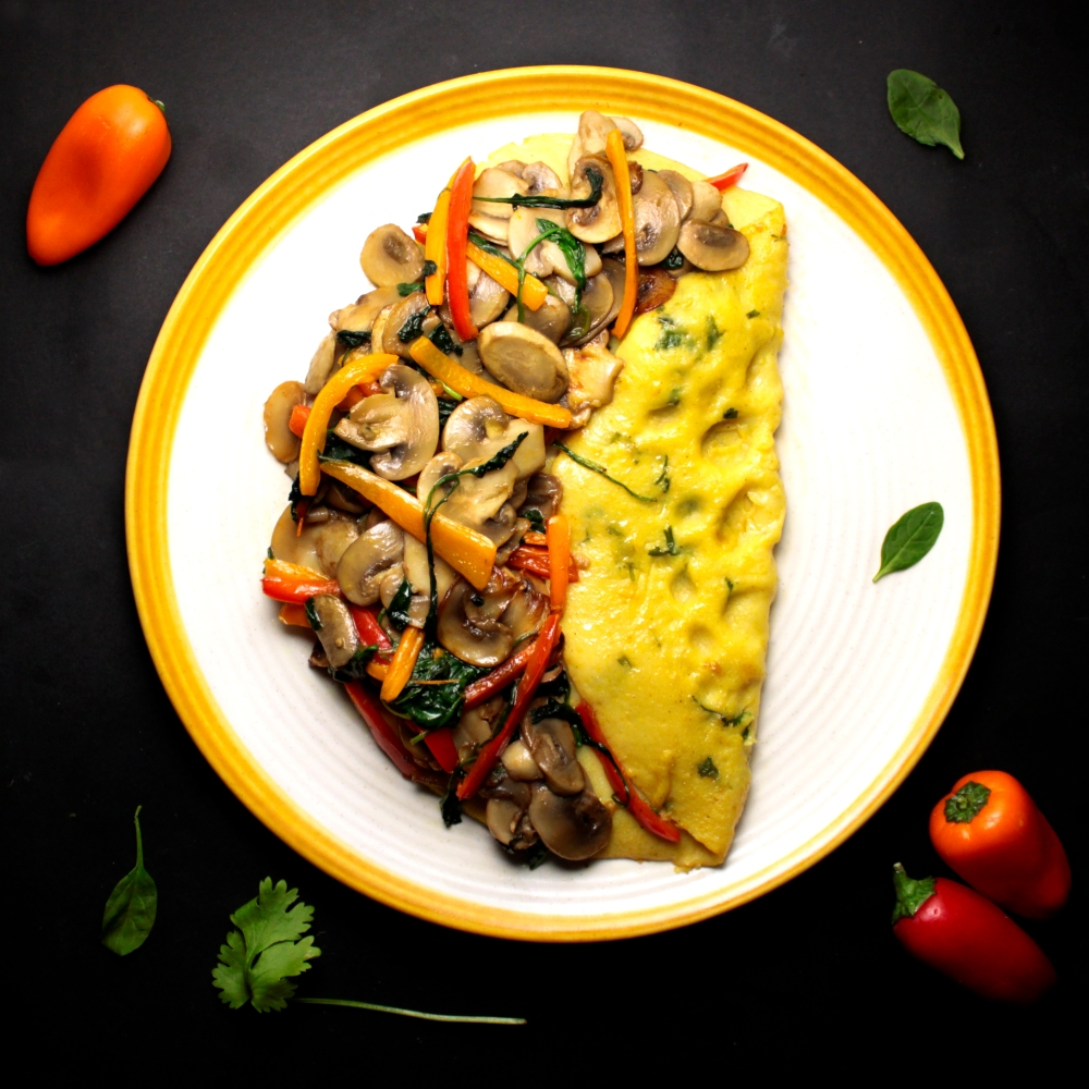 omelet_mushrooms