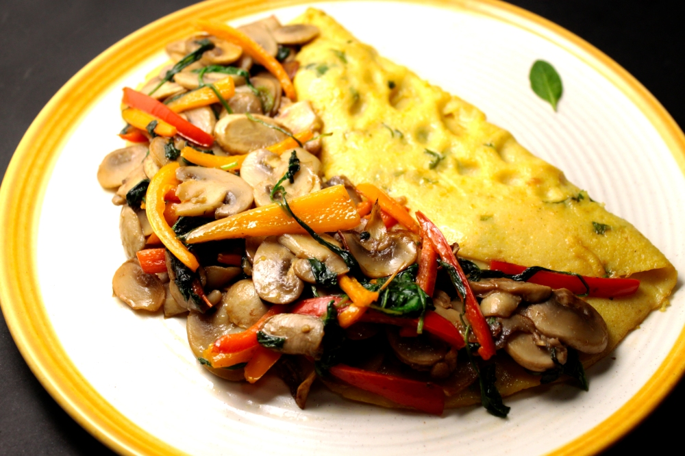 omelet_mushrooms2
